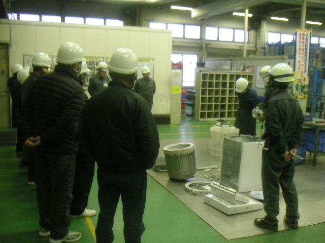 関西リサイクルシステムズ