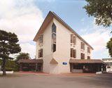 雪印 メグミルク 酪農と乳の歴史館